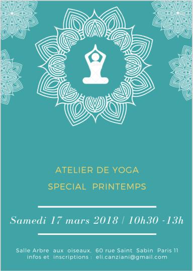 Atelier_Yoga_Printemps